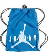 Air Jordan Retro 7 Gymsack