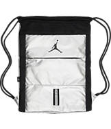 Jordan All World Gymsack