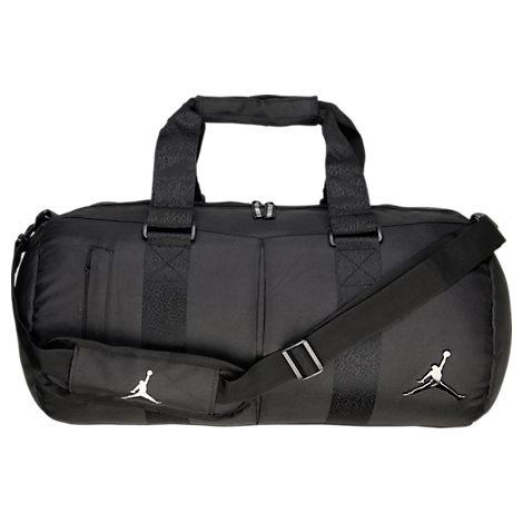 Jordan Unconscious Duffel Bag