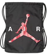 Jordan Air Gymsack