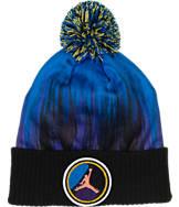 Men's Air Jordan Retro 8 Beanie Hat
