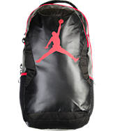 Jordan Training Day Backpack