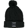 color variant Black