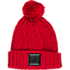 color variant Gym Red