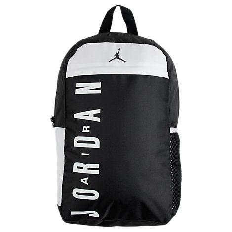 Jordan Daybreaker Athletic Backpack