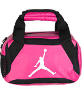Jordan Training Day Lunch Tote