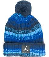 Kids' Jordan Ombre Beanie Hat