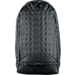 Front view of Air Jordan Retro 13 Backpack in