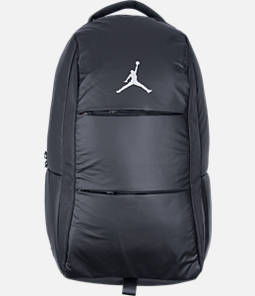 Air Jordan Alias Backpack Product Image
