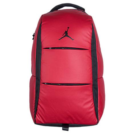 Air Jordan Alias Backpack