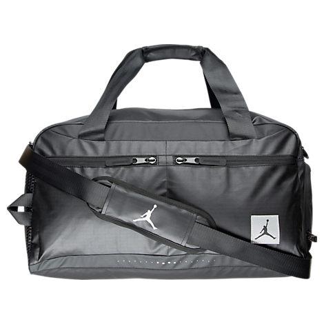 Air Jordan Breakfast Club Duffel Bag