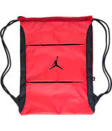 Air Jordan Alias Athletic Gymsack