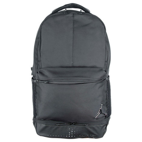 Air Jordan Off-Court Backpack