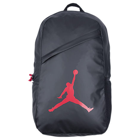 Jordan Crossover Backpack