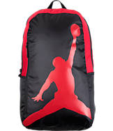 Jordan Jumpman IOS Athletic Backpack