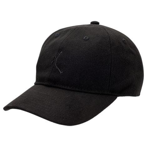 Jordan Jumpman Floppy Adjustable Hat
