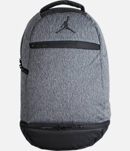 Jordan Jumpman Skyline Backpack Product Image