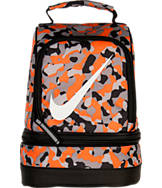 Kids' Nike Swoosh Lunch Tote Bag