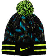 Girls' Nike Varsity Air Beanie Hat