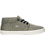 Boys' Preschool Lacoste Ampthill SEG2 Casual Shoes