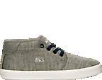 Boys' Preschool Lacoste Ampthill SEG2 Casual Shoes