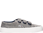 Boys' Preschool Lacoste Marcel Chunky Casual Shoes
