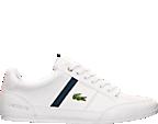 Men's Lacoste Chaymon CR Casual Shoes