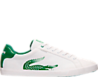 Men's Lacoste Grad Vulc TSP Casual Shoes