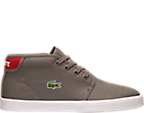 Men's Lacoste Ampthill WD Casual Shoes