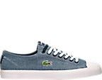 Men's Lacoste Marcel Chunky TC L Casual Shoes