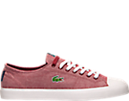 Men's Lacoste Marcel Chunky TC L Casual Shoes
