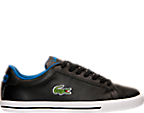 Men's Lacoste Grad Vulc TS Casual Shoes