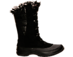Women's The North Face Nuptse Purna Boots