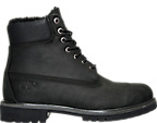 Men's Timberland 6 Inch Warm Lined Boots