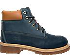Boys' Preschool Timberland 6 Inch Classic Premium Boots