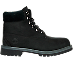 Boys' Grade School Timberland 6 Inch Classic Shearling Boots
