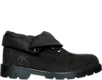 Boys' Grade School Timberland Roll-Top Boots