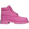 color variant Pink
