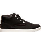Boys' Grade School Timberland Groveton Chukka Shoes