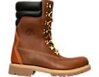 Men's Timberland Super Boot Boots