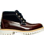 Men's Timberland Chukka Boots