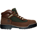 Right view of Men's Timberland Field Boots in