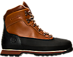 Men's Timberland Euro Hiker Shell Toe Boots