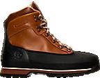 Men's Timberland Euro Hiker Shell Toe Boots