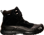 Men's The North Face Snowfuse Boots