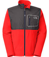 Boys' The North Face Peril Glacier Jacket