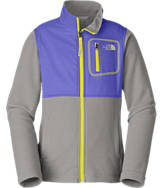 Girls' The North Face Glacier Jacket
