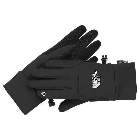 Women's The North Face Etip Gloves