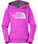 Girls' The North Face Logo Surgent Hoodie