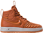 Women's Nike Lunar Force 1 Duck Boots